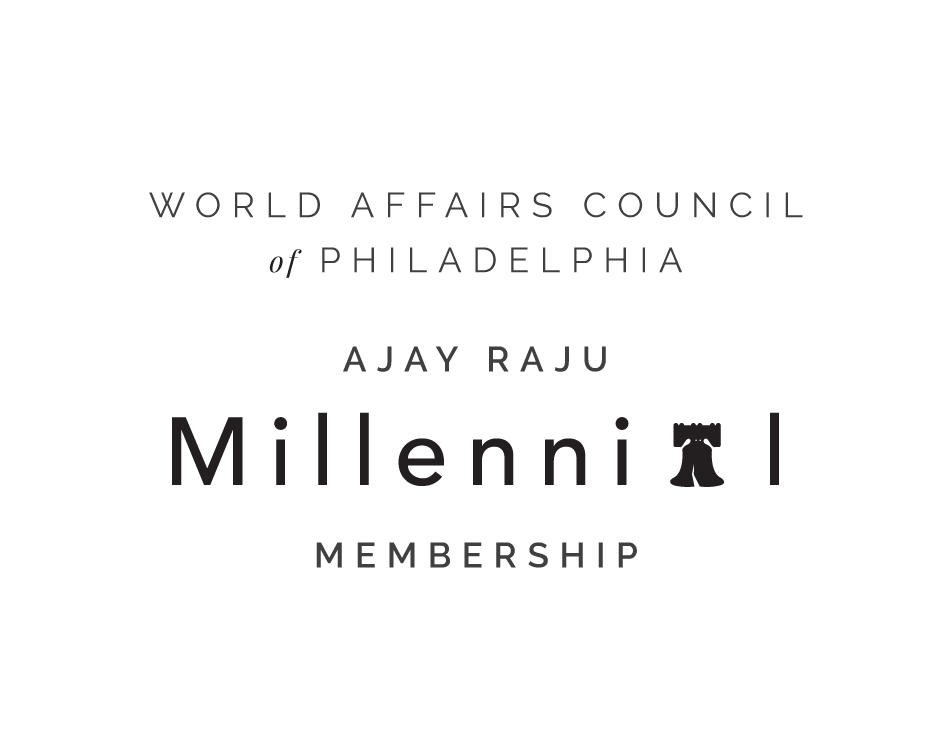 https://rajufoundationpa.org/wp-content/uploads/2015/05/Ajay_millenial_logo_lockup.png