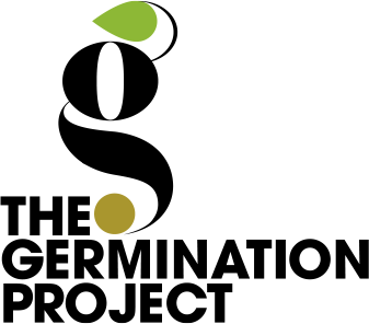 https://rajufoundationpa.org/wp-content/uploads/2015/05/germination.png